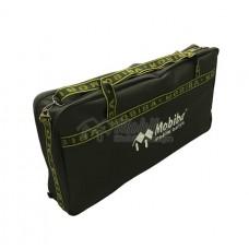 Bag for bench PSN 400 and PSN 700