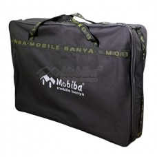 Bag for bench PS 750