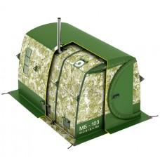 Tent MB-103M