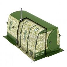 Tent MB-104M