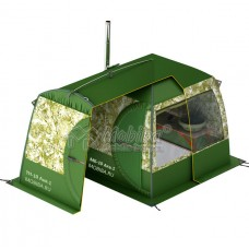 Tent MB-10A-1W