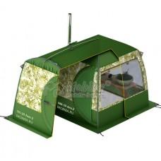 Tent MB-10A-2W