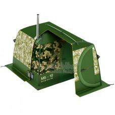 Tent MB-10A