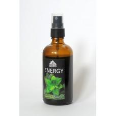 Smell ENERGY
