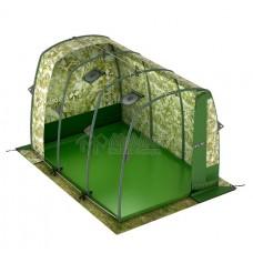 PVC floor for tent MOBIBA MB-103 M