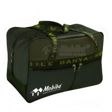 Mobiba Travel Bag