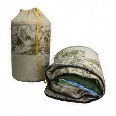Sleeping bags MOBIBA