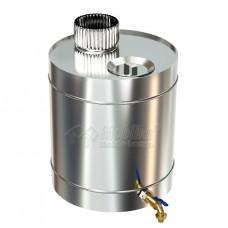 Water tank BN-12