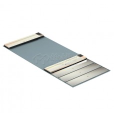 Rug for oven Sogra
