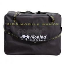 Bag MOBIBA for oven Mediana