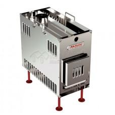Mediana-5 Oven