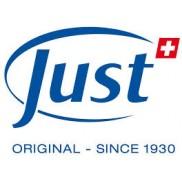 Swiss JUST